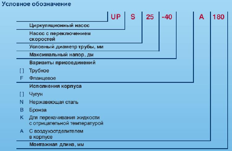 image05 (1).png